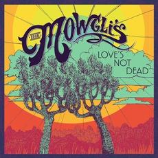 Love's Not Dead