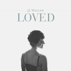 Loved (Deluxe Edition) mp3 Album by JJ Heller
