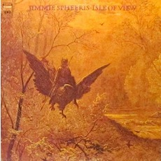 Isle Of VIew mp3 Album by Jimmie Spheeris