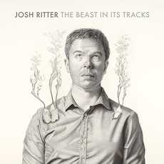 The Beast In Its Tracks mp3 Album by Josh Ritter