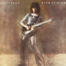 Blow By Blow (Remastered) by Jeff Beck