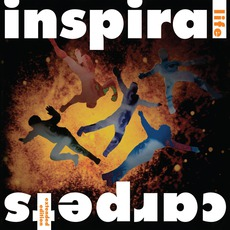Life (Extended Edition) mp3 Album by Inspiral Carpets