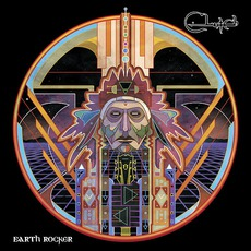 Earth Rocker mp3 Album by Clutch