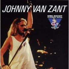 King Biscuit Flower Hour: Johnny Van Zant