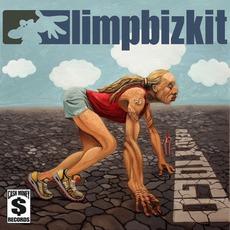Ready To Go (feat. Lil Wayne) mp3 Single by Limp Bizkit