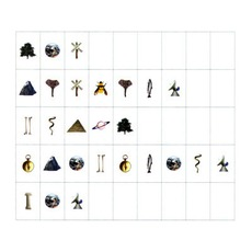 Imaginary Day mp3 Album by Pat Metheny Group