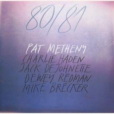 80/81
