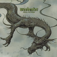 Jason...The Dragon mp3 Album by Weedeater