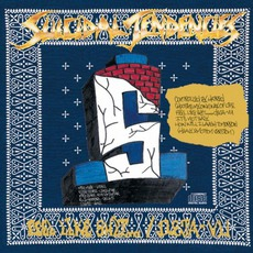 Controlled By Hatred / Feel Like Shit… Deja‐Vu mp3 Album by Suicidal Tendencies