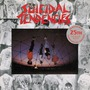 Suicidal Tendencies (25th Anniversary Edition)