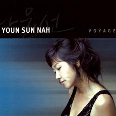 Voyage mp3 Album by Youn Sun Nah (나윤선)