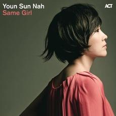 Same Girl mp3 Album by Youn Sun Nah (나윤선)