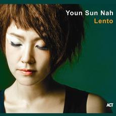 Lento mp3 Album by Youn Sun Nah (나윤선)