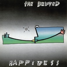 Happiness by The Beloved