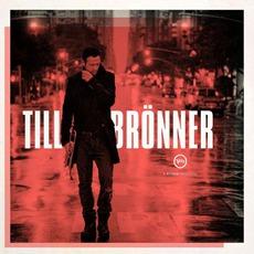 Till Brönner mp3 Album by Till Brönner