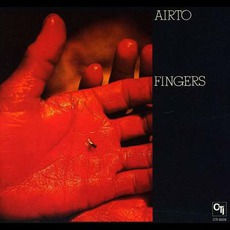 Fingers (40th Anniversary Edition)