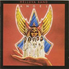 Helluva Band (Japanese Edition)
