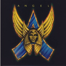 Angel (Japanese Edition) by Angel