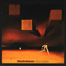 Blackdance (Remastered) by Klaus Schulze