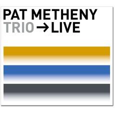 Trio -> Live