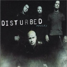 Voices mp3 Single by Disturbed