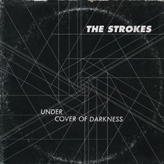 Under Cover Of Darkness mp3 Single by The Strokes