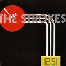 12:51 mp3 Single by The Strokes