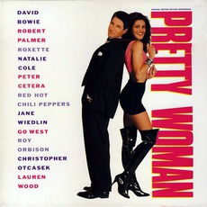 Pretty Woman mp3 Soundtrack by Various Artists