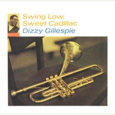 Swing Low, Sweet Cadillac (Re-Issue)