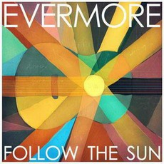 Follow The Sun (Deluxe Edition With Bonus EP)