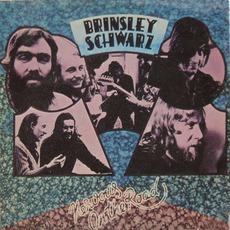 Nervous On The Road mp3 Album by Brinsley Schwarz