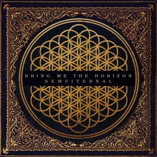 Sempiternal (Deluxe Edition) by Bring Me The Horizon