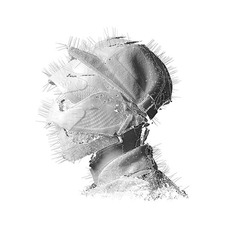 The Golden Age mp3 Album by Woodkid