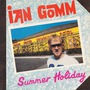 Summer Holiday (Re-Issue)