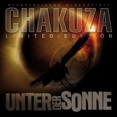 Unter Der Sonne (Limited Edition)