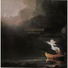 Nightfall mp3 Album by Candlemass