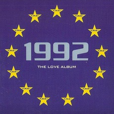 1992 The Love Album (Remastered) mp3 Album by Carter The Unstoppable Sex Machine