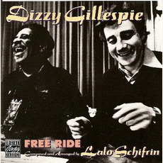 Free Ride (Re-Issue)