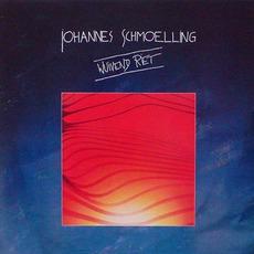Wuivend Riet mp3 Album by Johannes Schmoelling