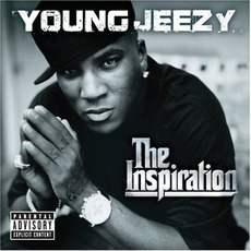 The Inspiration (Expanded Edition) mp3 Album by Young Jeezy