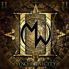 Mutiny Within 2: Synchronicity