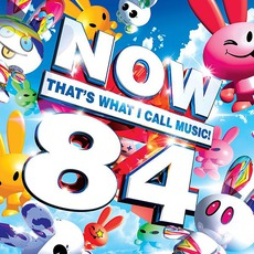 Now That's What I Call Music! 84 mp3 Compilation by Various Artists