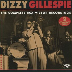 The Complete RCA VIctor Recordings (Remastered)