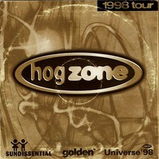 Hog Zone Mixed By Dub Pistols