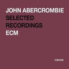 Rarum XIV Selected Recordings