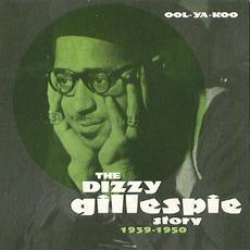 Ool-Ya-Koo: The Dozzy Gillespie Story 1939-1950