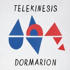 Dormarion mp3 Album by Telekinesis