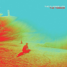 The Terror (UK Edition) mp3 Album by The Flaming Lips