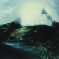Until In Excess, Imperceptible UFO mp3 Album by The Besnard Lakes