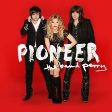Pioneer (Target Deluxe Edition)